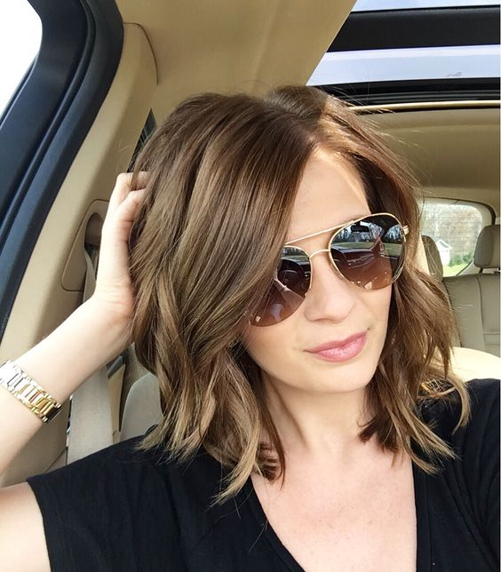 30 amazing short hairstyles trendynesia tags short hairstyles winobraniefo Image collections