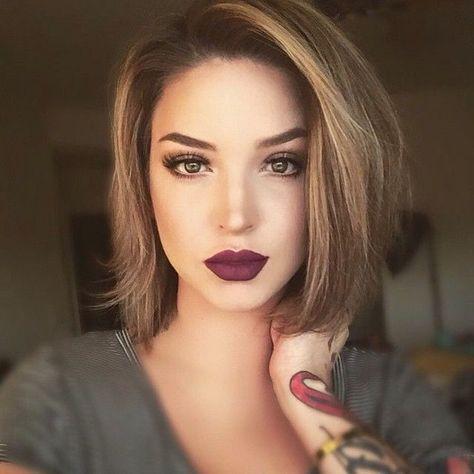 30 amazing short hairstyles trendynesia tags short hairstyles urmus Choice Image
