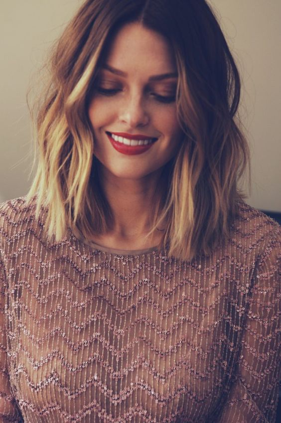 Tags Short Hairstyles