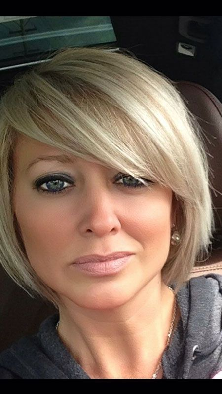 Unique 25 Pixie Style Haircuts  Hairstyles Amp Haircuts 2016  2019