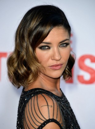116 Amazing Short Haircuts & Hairstyles for Women