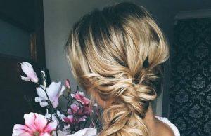 25 Braid Hairstyle